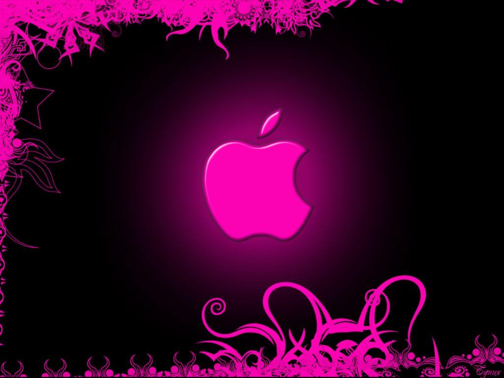 Fond d 39 cran apple for Ecran photo mac