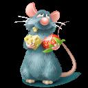 Ratatouille 13199e98