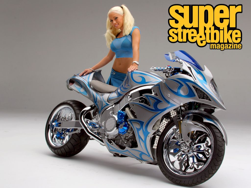 fille sexy sur moto niquer gratuit