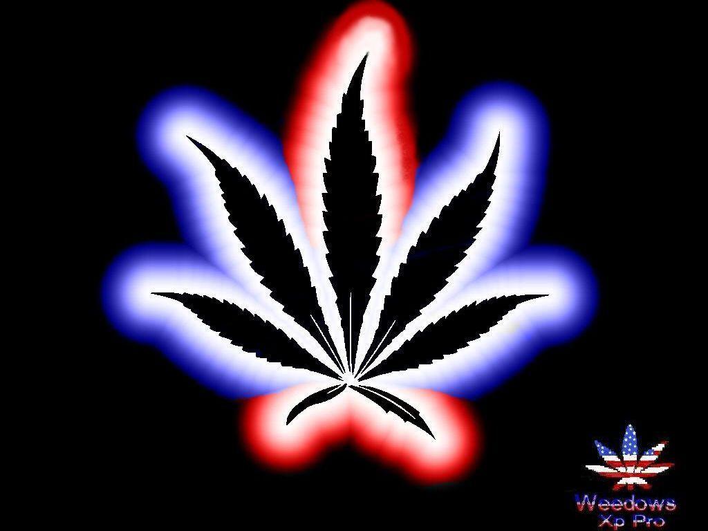 Fonds d ecran cannabis for Foto fond ecran