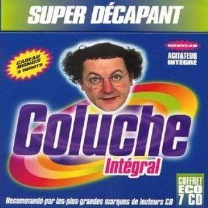 image Coluche