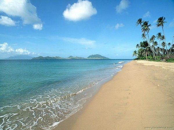 fond d'écran Hawaï