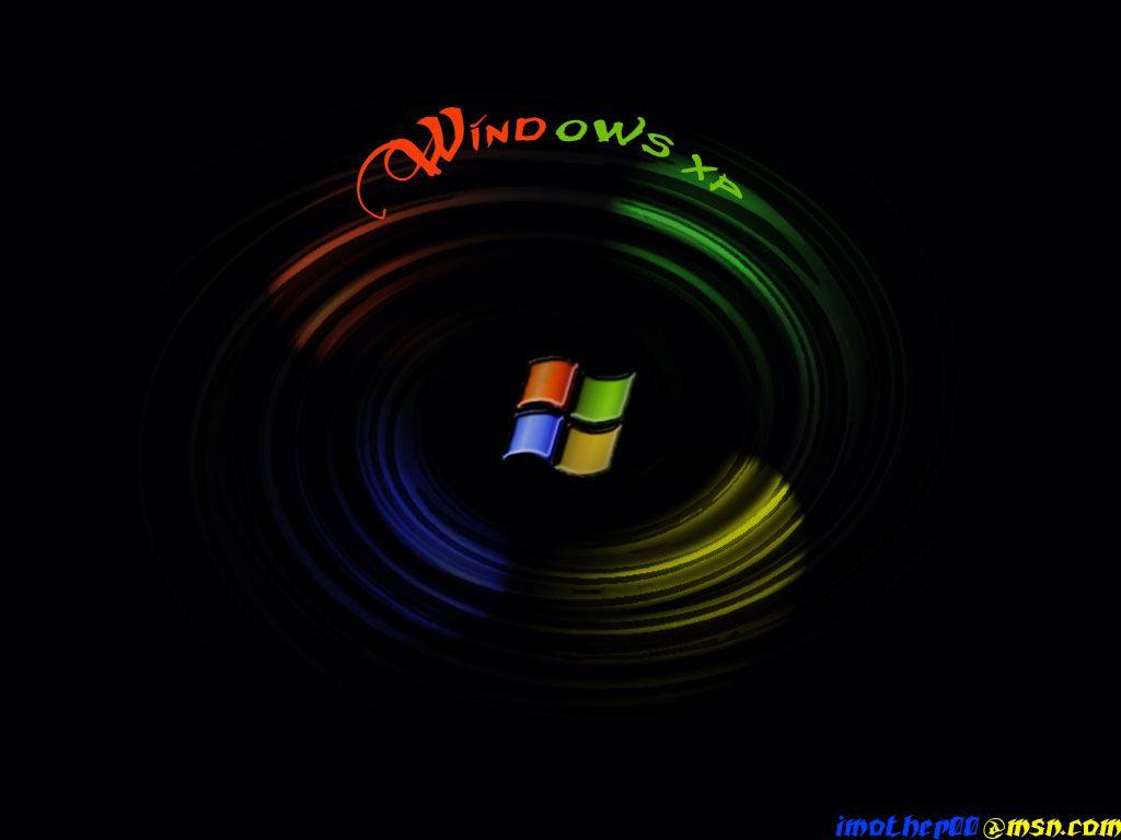 Fonds d ecran windows xp page 8 for Fond ecran xp