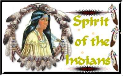 image indien